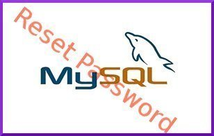 How to Install MySQL 8.0 in Ubuntu 18.04 | PhoenixNAP KB