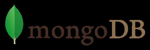 mongo_logo