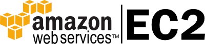 Amazon AWS plus EC2 logo_scaled