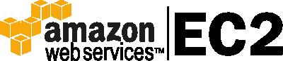 Amazon AWS plus EC2 logo_scaled